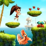 Jungle Adventures 3