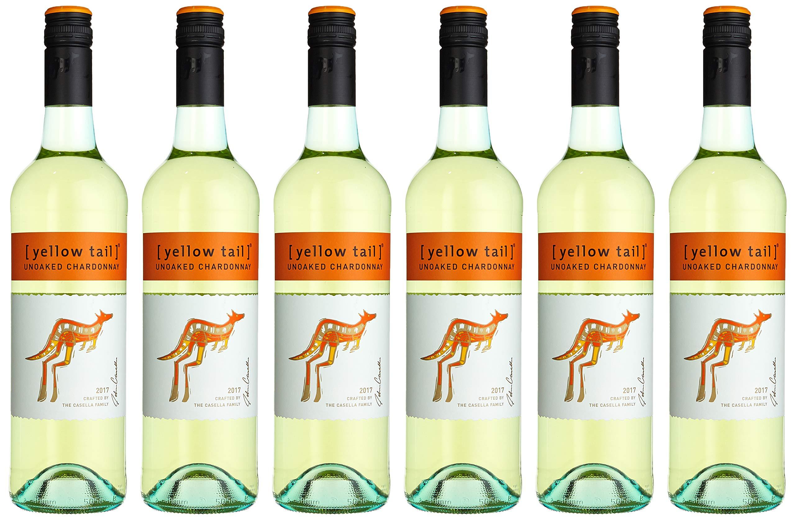 Yellow-Tail-Chardonnay-South-E-Australia-trocken-6-x-075-l