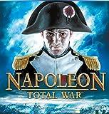 Napoleon : Total War [Code Jeu PC - Steam]