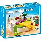 Playmobil 5577 - Modernes Badezimmer: Amazon.de: Spielzeug