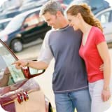 Guide to Auto Leasing...