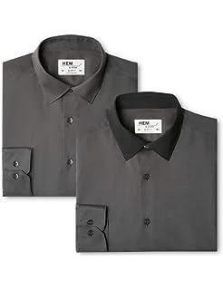 Pd000576 Camicia Formale Uomo find