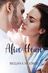 Afire Heart Formato Kindle