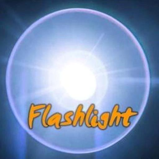 Free Torch Flashlight
