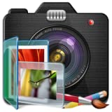 HD Photo Editor Pro