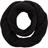 Jack & Jones Jacwaffle Knit Tube Noos Bufanda para Hombre