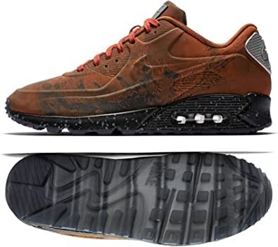 Nike Air Max 90 QS 'Mars Landing' - CD0920-600