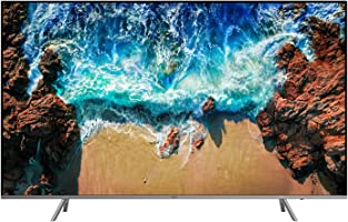 Samsung 82 Inch Premium UHD Smart TV UA82NU8000KXZN - Series 8