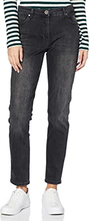 Betty Barclay Jeans Donna