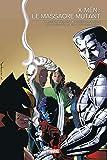 X-Men - Le Massacre Mutant (Marvel Events 2019 T01)