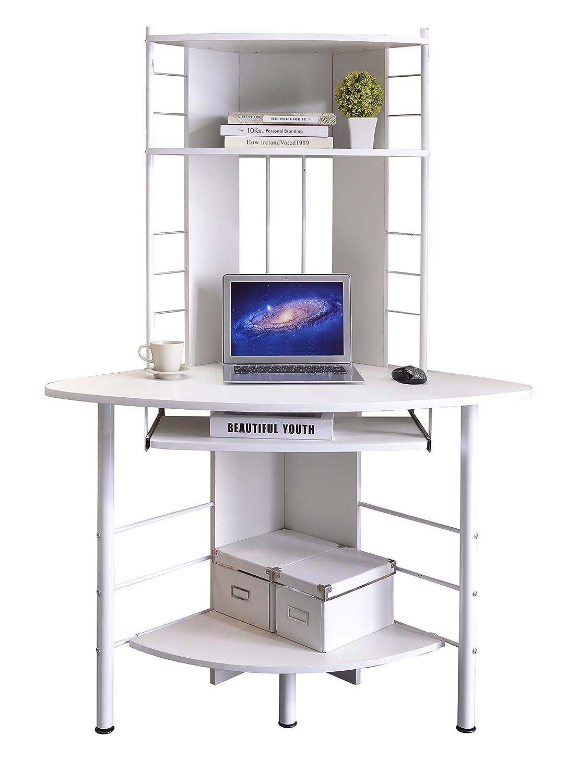 gaming schreibtisch vergleich 2019 14 pc tische f r gamer. Black Bedroom Furniture Sets. Home Design Ideas