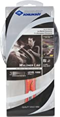 Donic Waldner 1000 Table Tennis Bat (Color May Vary)