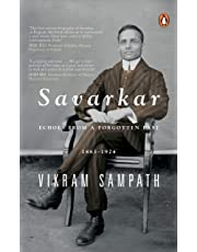 Savarkar: Echoes from a Forgotten Past, 1883–1924