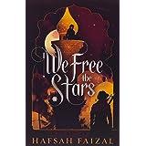 We Free the Stars: Sands of Arawiya 02