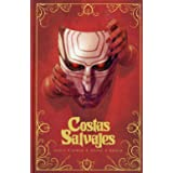 Costas Salvajes (NOVELAS GRAFICAS INDEPENDIENTES)