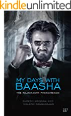 My Days with Baasha