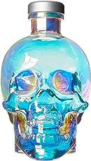 Crystal Head Vodka Aurora mit Geschenkverpackung (1 x 0.7 l)