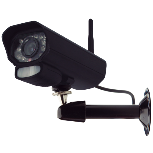 Cam Viewer for Y-Cam cameras