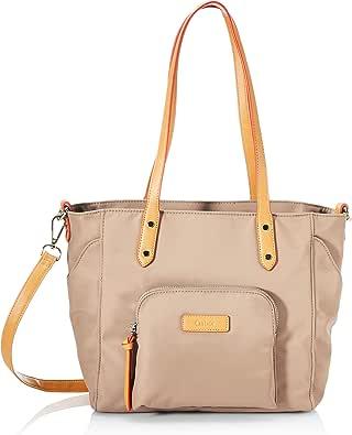 Gabor bags ALICE Damen Shopper M, 40x17x26
