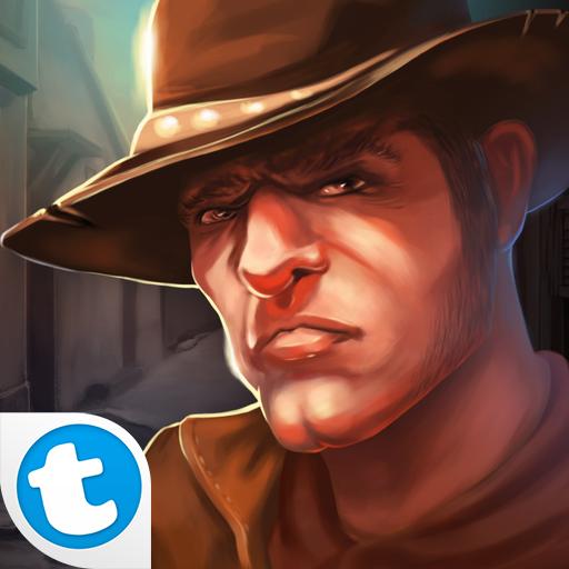 western-adventure-cowboy-revenge-3d