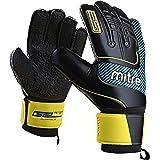 Mitre Anza G2 Durable Goalkeeper Gloves