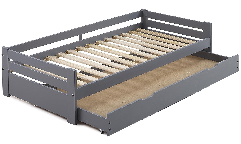 Divani con letto estraibile : divani con letto estraibile prezzi ...