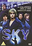 Sky - The Complete Series [DVD]