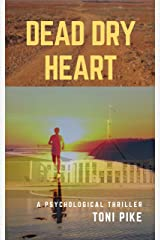 Dead Dry Heart: A psychological thriller (English Edition) Versión Kindle