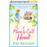 A Place To Call Home: A heartwarming novel of finding love in the countryside (Willowbury Book 1) (English Edition)