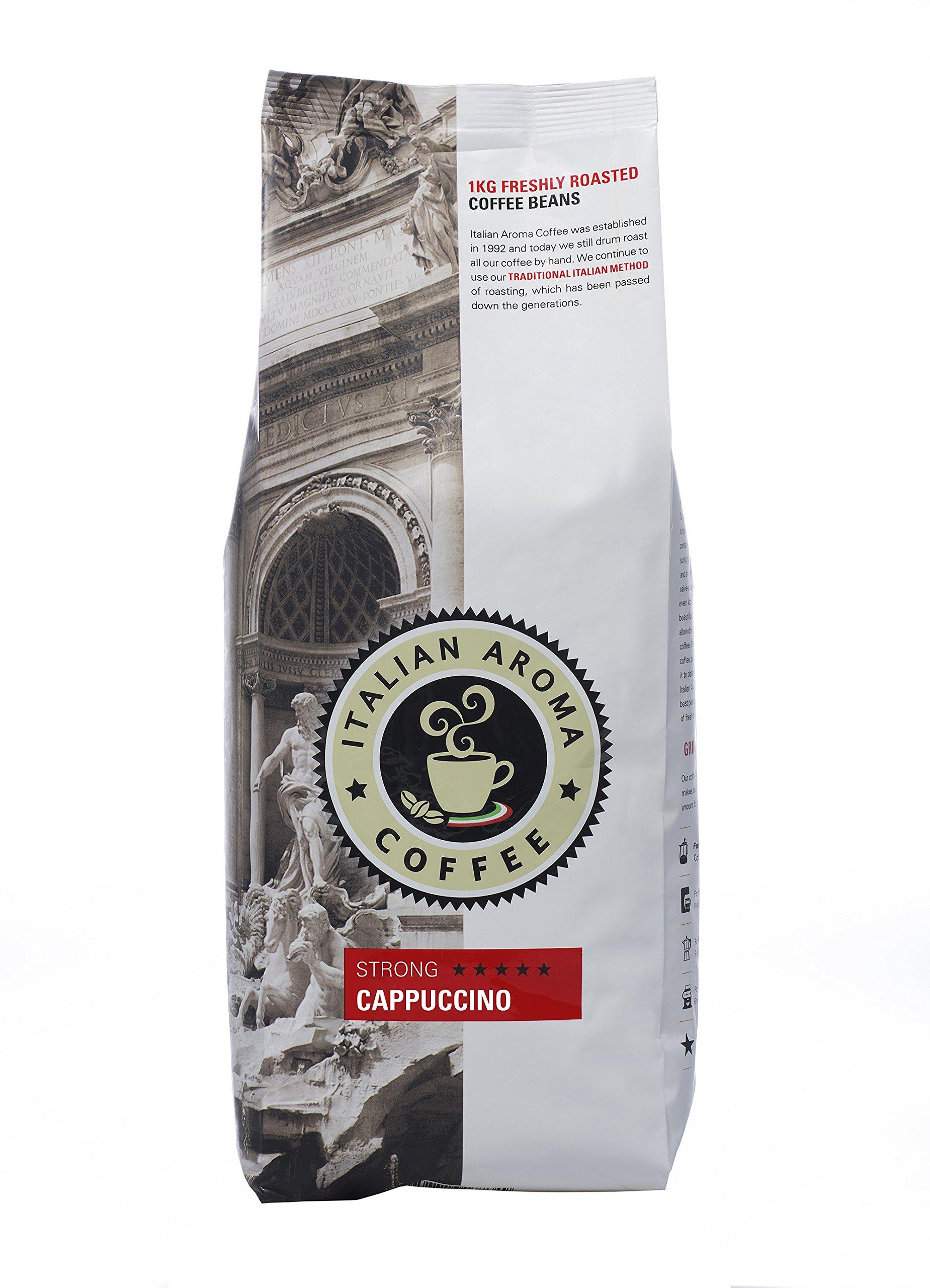 Italian-Aroma-Coffee-1KG-Whole-Coffee-Beans-Traditional-Italian-Coffee-Flavour
