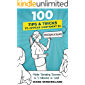 100 Tips & Tricks to Appear Confident in Presentations: Public Speaking Success in 5 Minutes or Less
