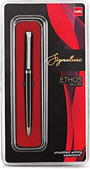 Cello Signature Ethos Ball Pen
