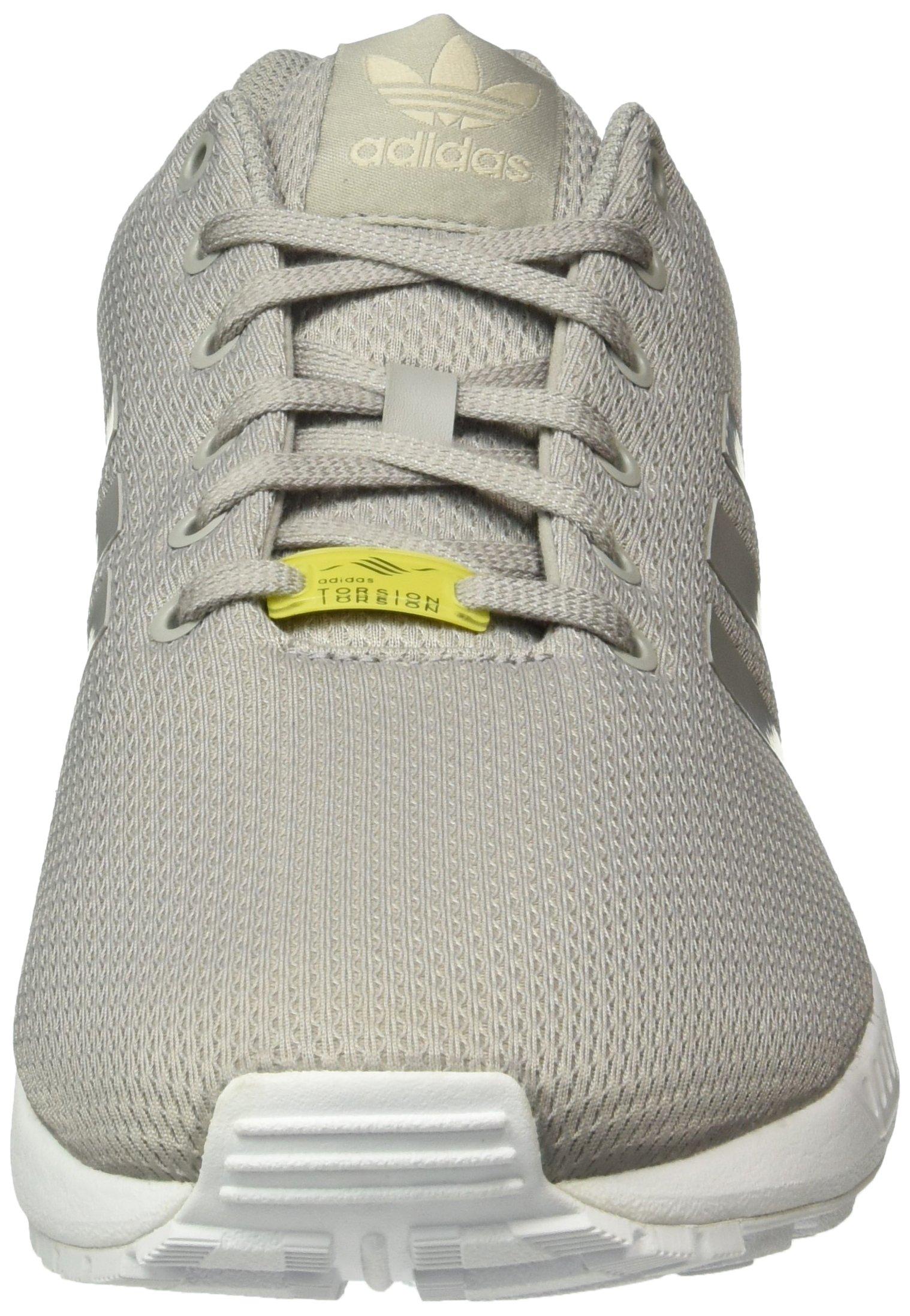 adidas ZX Flux, Scarpe da Ginnastica Uomo^Donna 4 spesavip