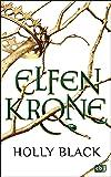 ELFENKRONE: Die Elfenkrone-Reihe 01