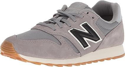 New Balance Herren 373 Sneaker