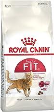 Royal Canin Katzenfutter Fit 32 Adult