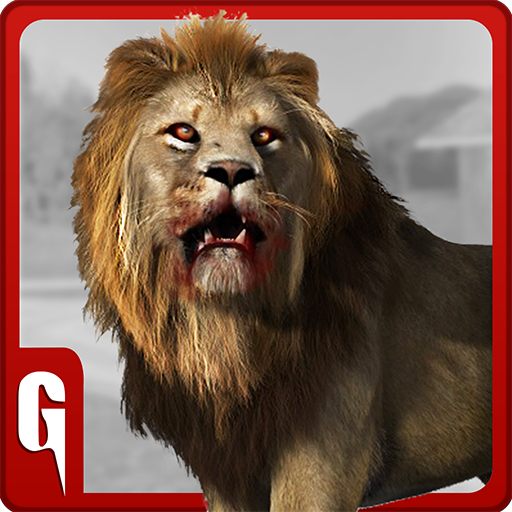 angry-lion-attack-simulator-3d
