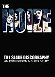 THE NOIZE: The Slade discography