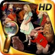 Alice au Pays des Merveilles - Extended Edition - HD (full)