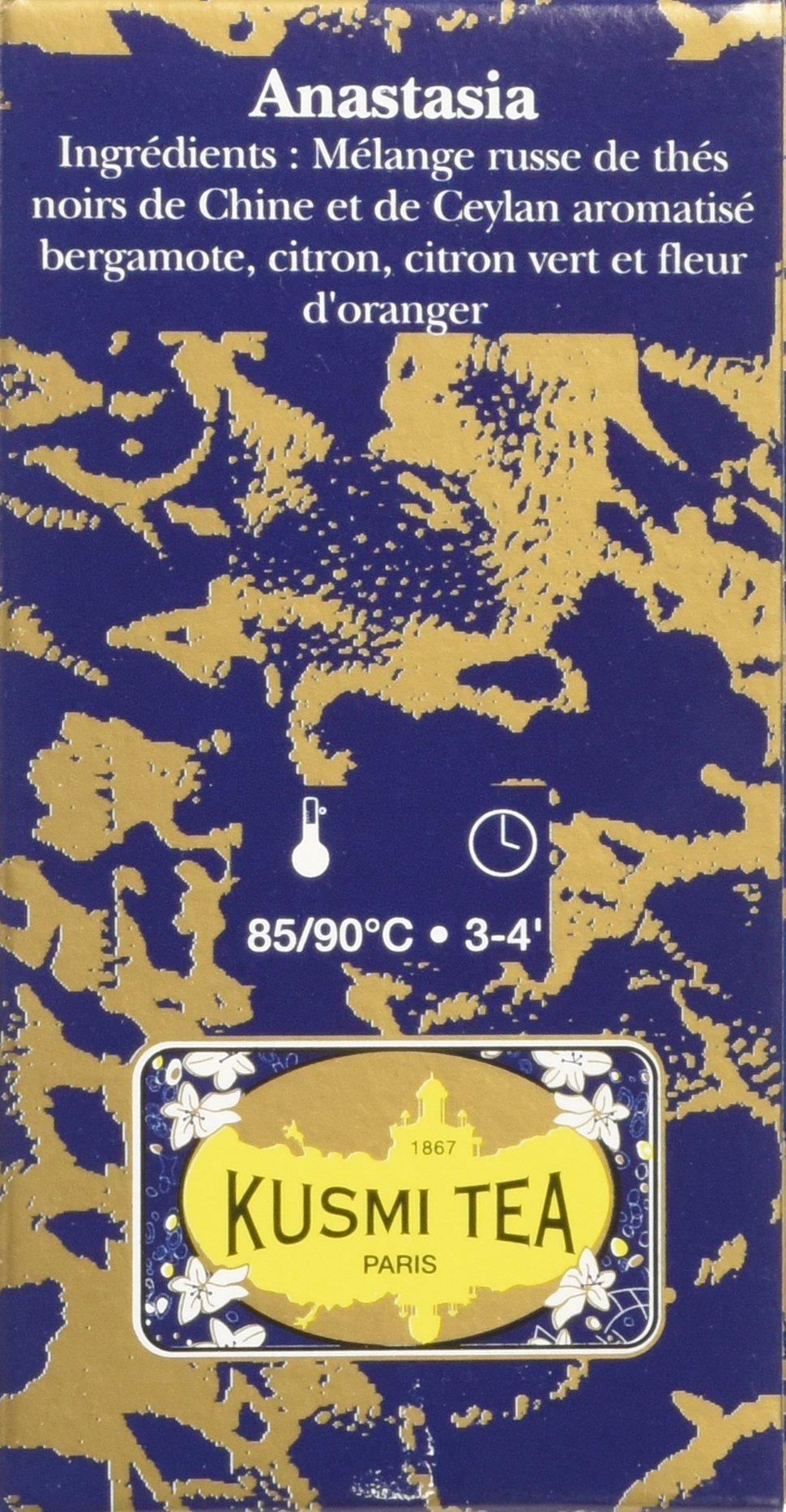 Kusmi-Tea-Anastasia-Schwarztee-20-Beutel-Packung