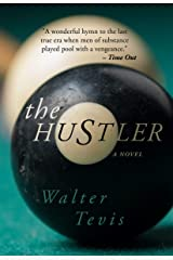 The Hustler (English Edition) Formato Kindle