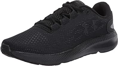 Under Armour UA Charged Pursuit 2, Scarpe Running Uomo