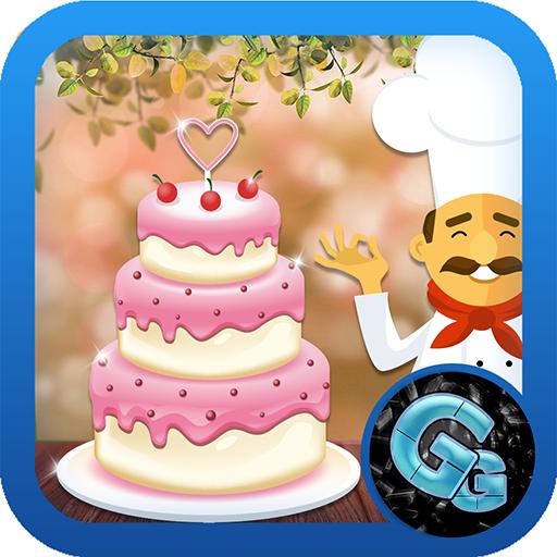 Cake Master 2