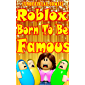 Adopt Me Roblox Comic Stories: Born To Be Famous