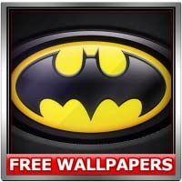 Justice League HD Free Wallpapers