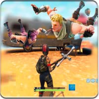 Best free Games : New Battle 3 for free com only for Android