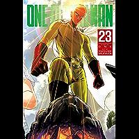 One-Punch Man, Vol. 23 (English Edition)
