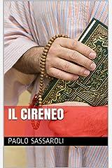 IL CIRENEO Formato Kindle