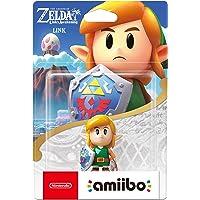 Amiibo Link (Link's AWAKENING) - Nintendo Switch