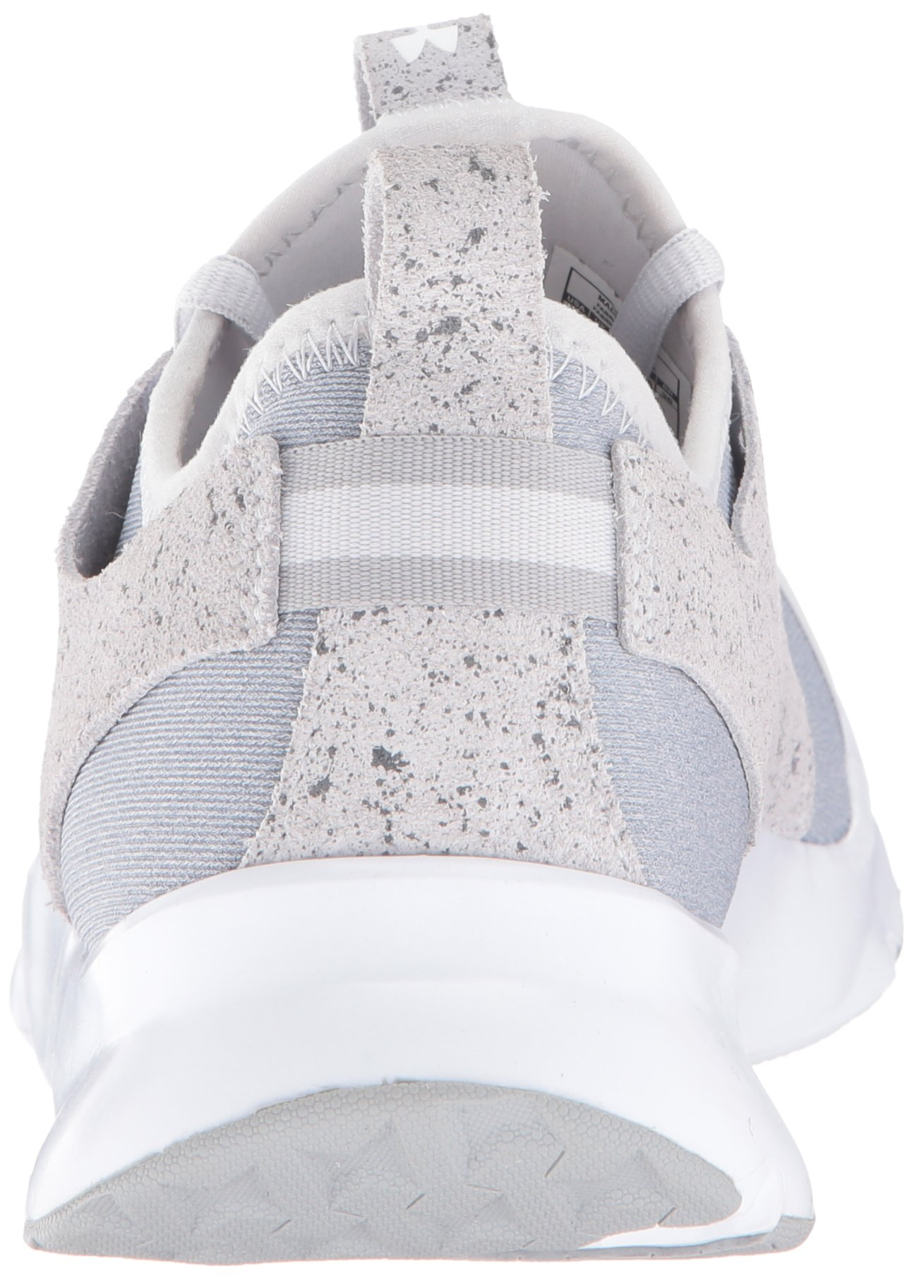 81fugOUHicL - Under Armour Women's Drift Mineral Running Shoes